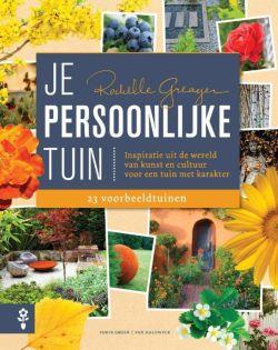 Je persoonlijke tuin