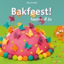 Bakfeest!