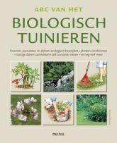 ABC van het biologisch tuinieren