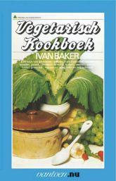 Vantoen.nu - Vegetarisch kookboek