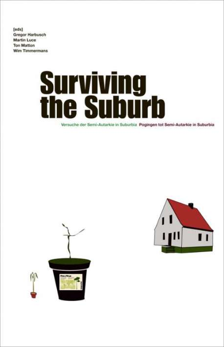 Surviving the Suburb