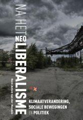 Na het neoliberalisme