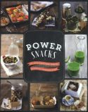 Powersnacks